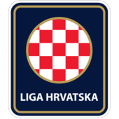 Oršić's league