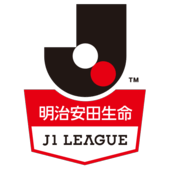 Nagaki's league