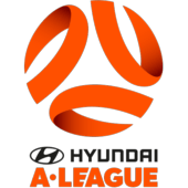 Hyundai A-League fifa 19