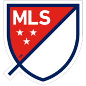 Major League Soccer fifa 19