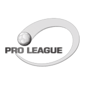 Ivo Rodrigues's league