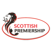 Scottish Premiership fifa 20