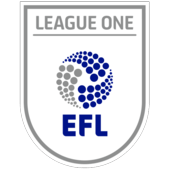 EFL League One fifa 20