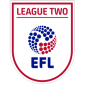 EFL League Two fifa 20