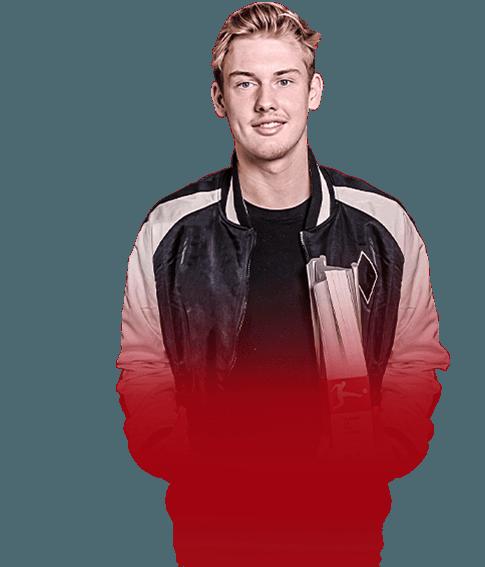 Julian Brandt fifa 19