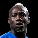 Mbaye Diagne fifa 19