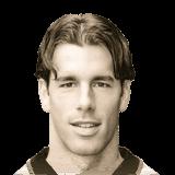 van Nistelrooy fifa 2019 profile