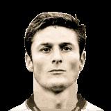 Zanetti fifa 2019 profile