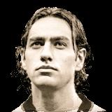 Alessandro Nesta fifa 19