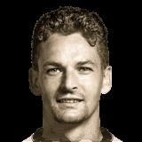 Roberto Baggio fifa 19