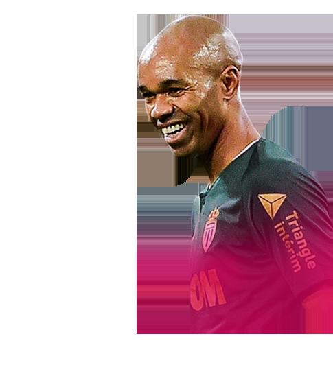Ronaldo Aparecido Rodrigues fifa 19