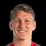 Schweinsteiger fifa 2019 profile