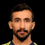 Mehmet Topal fifa 19