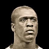 Clarence Seedorf fifa 19