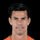 Hansen fifa 2020 profile