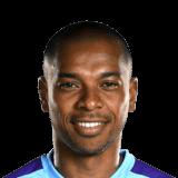 Fernando Luiz Rosa fifa 19