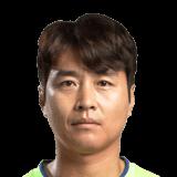 Dong Gook Lee