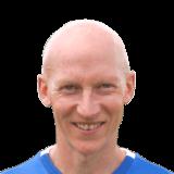 Danny Whitaker fifa 19