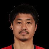 Mitsuo Ogasawara fifa 19