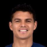 Thiago Emiliano da Silva fifa 20
