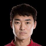 Hwa Yong Shin fifa 19