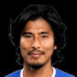 Yuji Nakazawa fifa 19