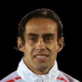 Jorge Valdivia fifa 20