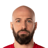 Laurent Ciman fifa 19