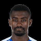 Salomon Kalou fifa 20
