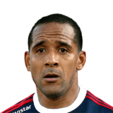 Jean Beausejour fifa 20