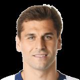 Fernando Javier Llorente Torres fifa 20