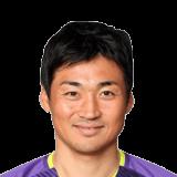 Kazuhiko Chiba fifa 19