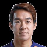 Jin Sung Hwang fifa 19