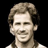 Baresi fifa 2019 profile