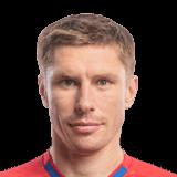 Kirill Nababkin fifa 20