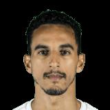 José Carlos Gonçalves Rodrigues fifa 20