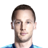 Felix Bastians fifa 20