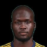 Moussa Sow fifa 20