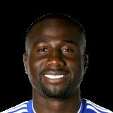 Souleymane Bamba fifa 20