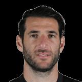 Piatti fifa 2019 profile