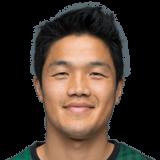 Sung Ryong Jung fifa 19