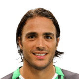 Alessandro Matri fifa 19