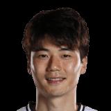 Sung Yueng Ki fifa 19
