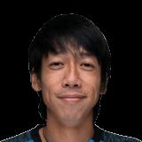 Kengo Nakamura