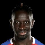 Mamadou Sakho fifa 19