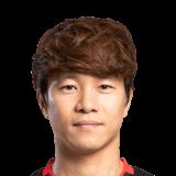 Kwang Suk Kim fifa 19