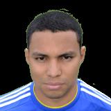 Montero fifa 2019 profile
