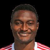 Moussa Maâzou fifa 19