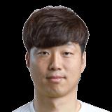 Ho Jun Kim fifa 19