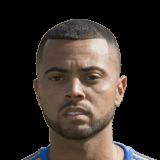Rafael de Souza Pereira fifa 20